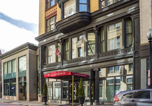 20 Best Hotels in Woonsocket  Hotels from $71/night - KAYAK