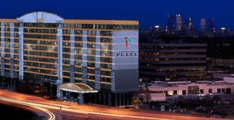 Delta Hotels by Marriott Toronto Airport & Conference Centre - Toronto - Edifici