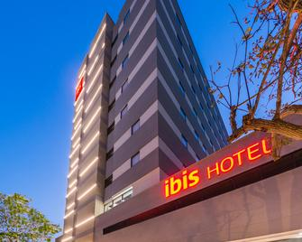 ibis Barranquilla - Barranquilla - Building