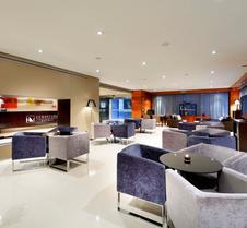 里斯本廣場歐洲之星酒店 - 里斯本