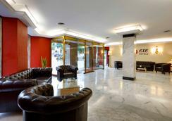 Exe Triunfo Granada - Granada - Lobby