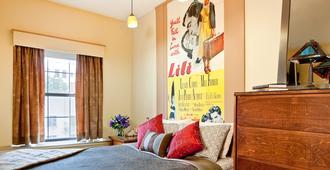 Chelsea Pines Inn - New York - Chambre