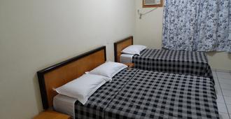 Hotel Ribeirão - Ribeirão Preto