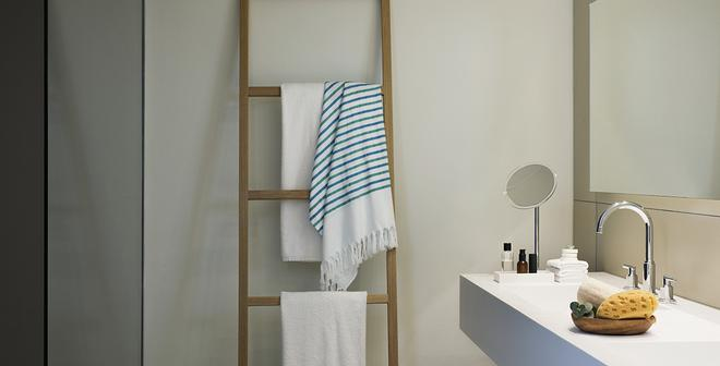 Finest Playa Mujeres by The Excellence Collection - Cancún - Bathroom