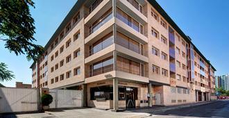 Hotel Sercotel Villa Gomá - Zaragoza