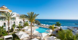 伊貝羅斯塔莎樂美大酒店 - 只招待成人入住 - 阿德杰 - 阿德赫 - 室外景