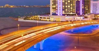 DoubleTree by Hilton Dubai - Jumeirah Beach - Dubai