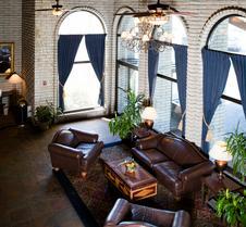 FairBridge Inn & Suites, Kalispell