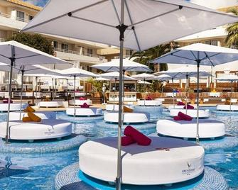 Bh Mallorca - Adults Only - Magaluf - Pool