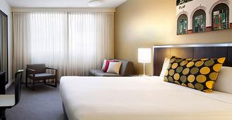 Travelodge Hotel Sydney - Sydney - Chambre
