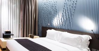 Cool Guest House - Lisbon - Bedroom