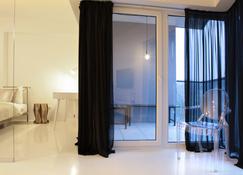 Super-Apartamenty Prestige - Poznan - Accueil