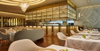 Hotel Sofia Barcelona, In The Unbound Collection By Hyatt - Barcelona - Restaurang