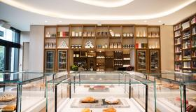 Hotel Sofia Barcelona, In The Unbound Collection By Hyatt - Barcelona - Restaurant