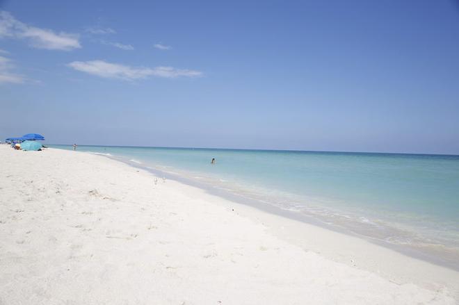 Beach Apartments by Design Suites - Miami Beach - Beach
