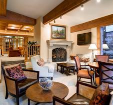 Sitzmark Lodge