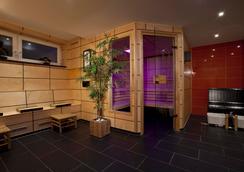 Hotel Schiller - Olching - Spa