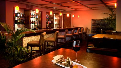 Omni Barton Creek Resort & Spa - Ώστιν - Bar