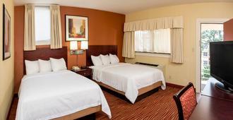 Hotel Boston - Boston
