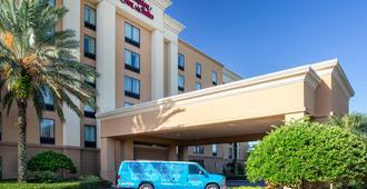 Hampton Inn & Suites Clearwater/St. Petersburg-Ulmerton Road - Clearwater