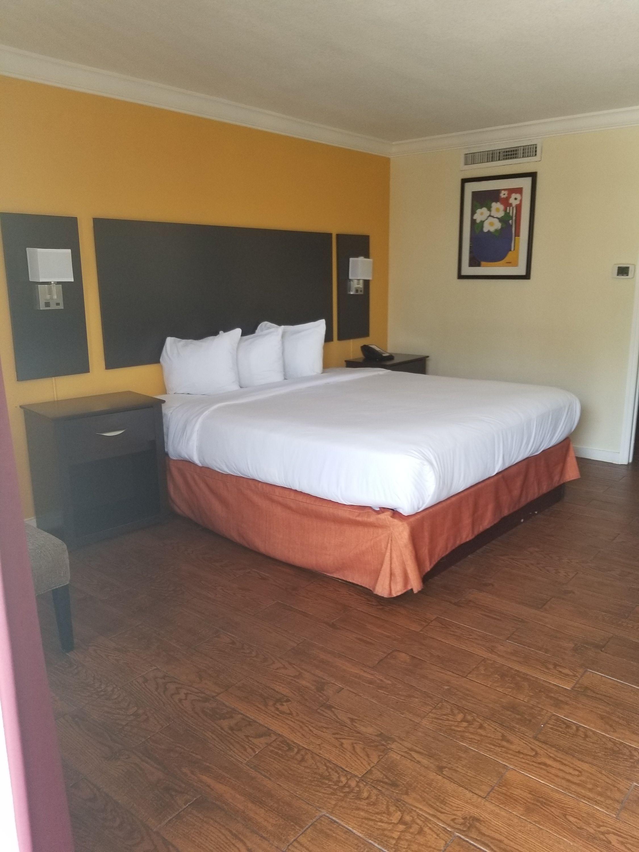 Hotellit Fort Lauderdale Etsi KAYAK sivustolta