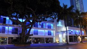 Madisson Inn Hotel Cartagena - Καρταχένα - Κτίριο