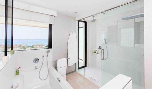 Don Carlos Resort & Spa - Μαρμπέγια - Μπάνιο