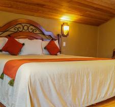 Hotel Parador Margarita