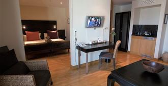 Maude's Hotel Solna Business Park - Solna