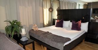 Hotel by Maude Solna - Solna