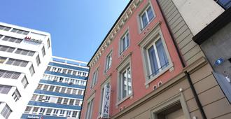 City Inn Basel - Basel