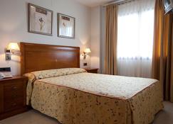 Daniya Denia Spa & Business - Denia - Bedroom
