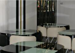 South Beach Plaza Hotel - Miami Beach - Restaurant