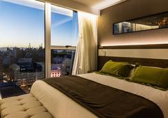 Yrigoyen 111 Hotel - Córdoba - Habitación