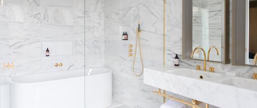 Almanac Barcelona - Barcelona - Phòng tắm
