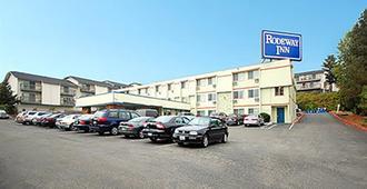 Rodeway Inn - SeaTac