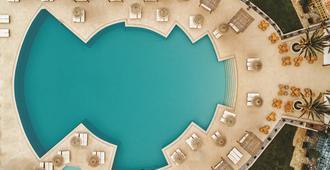 Mitsis Rinela Beach Resort & Spa - Gouves - Pool