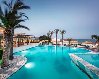 Mitsis Rodos Maris Resort & Spa - Кіотарі - Басейн