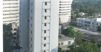Hotel Aditi - ואדודרה