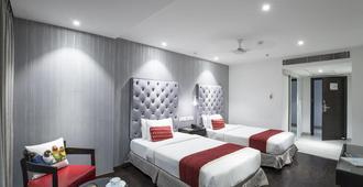 Deccan Serai - Hyderabad - Room amenity