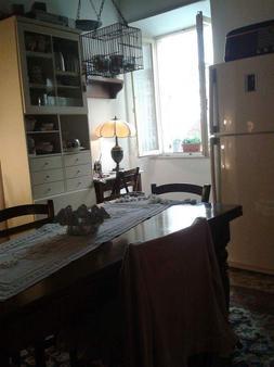 B&B Casa Carducci - Offida - Kitchen