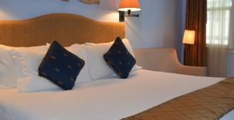Hotel 1110 - Adults Only - Monterey