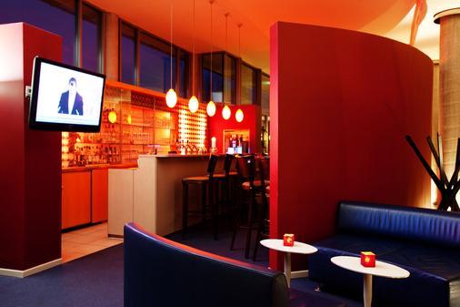 Arcona Hotel am Havelufer - Potsdam - Bar