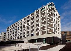 Arcona Living Schaffhausen - Sciaffusa - Edifício