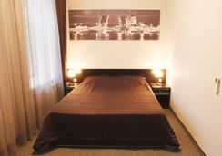 Mary Hotel - Saint-Pétersbourg - Chambre