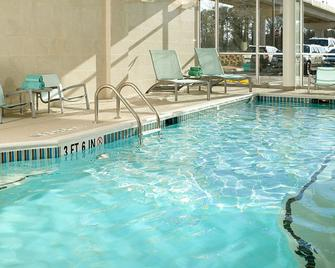 SpringHill Suites by Marriott Atlanta Airport Gateway - College Park - Pool