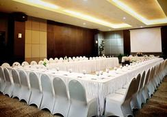 Puri Denpasar Hotel - South Jakarta - Meeting room