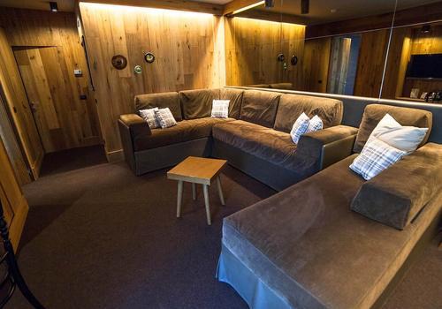 Hotel A Livigno Da 15 Notte Cerca Su Kayak