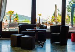 Hotel Park's - Velden am Wörthersee - Lobby