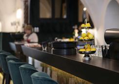Hotel Palais26 - Villach - Bar